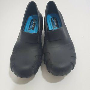 Dr Scholl's Work Shoes Womens 6m